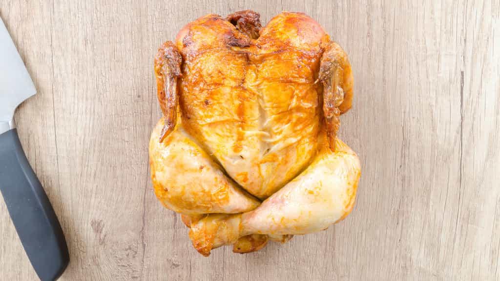 「鶏」と「鳥」の違いは?
