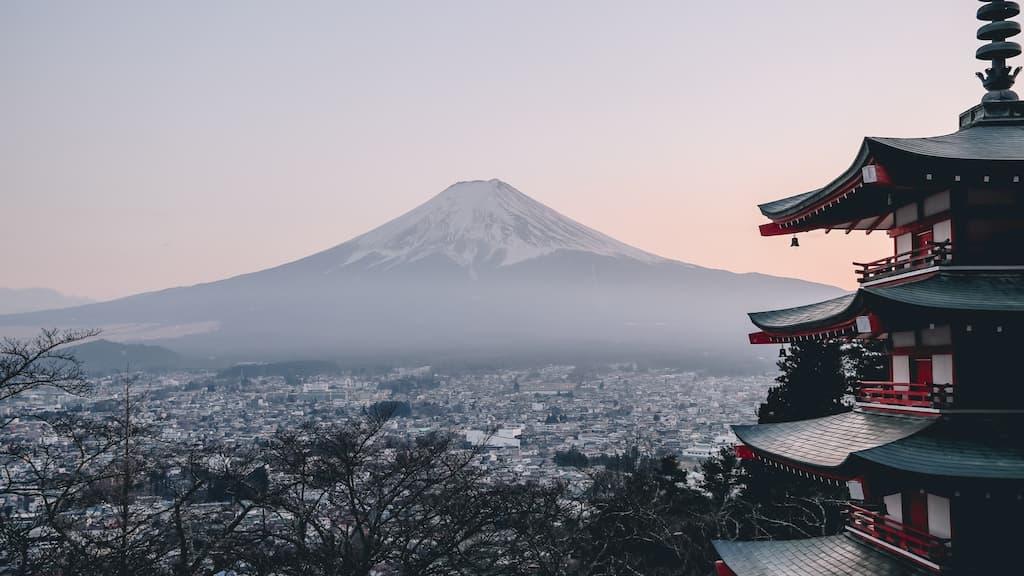 フレキシタリアン最強説の根拠⑥:日本人向きである