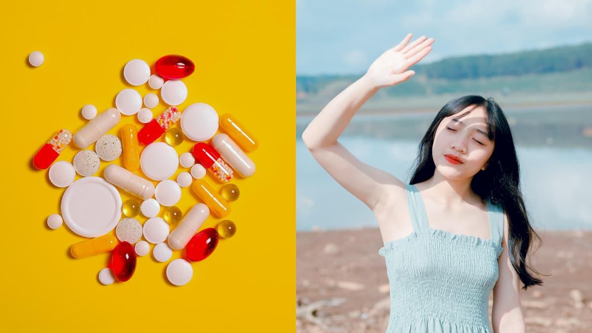 おすすめのビタミンD摂取方法