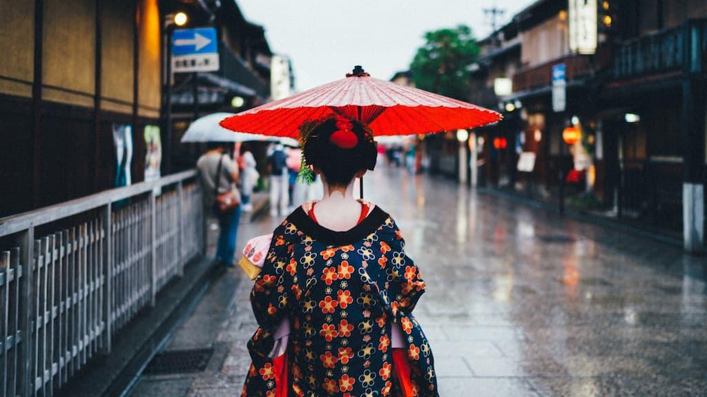 日本ではどうなの?