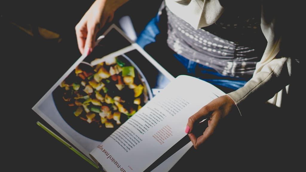 野菜スープのおすすめレシピ