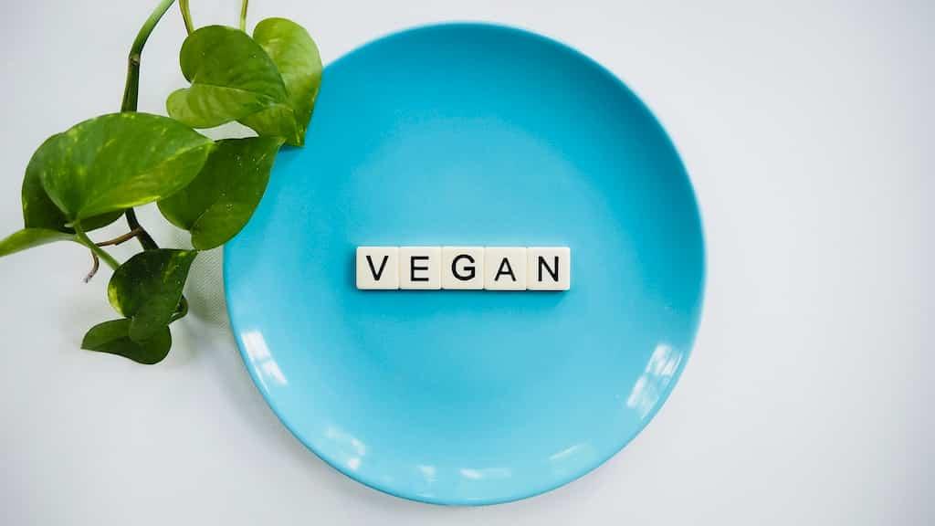 ヴィーガンはタンパク質が不足する?
