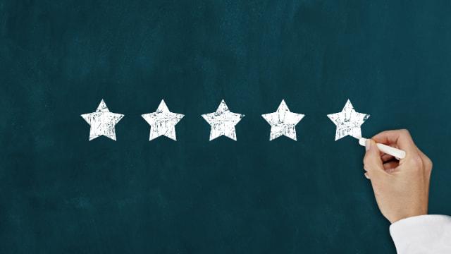 『ブイクックデリ』の総合評価