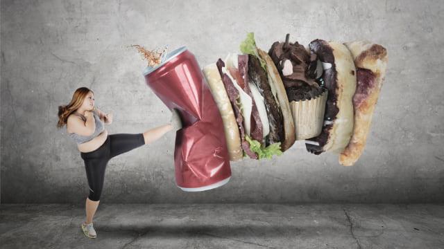 食欲を暴走させる『激うま食品』の見つけ方