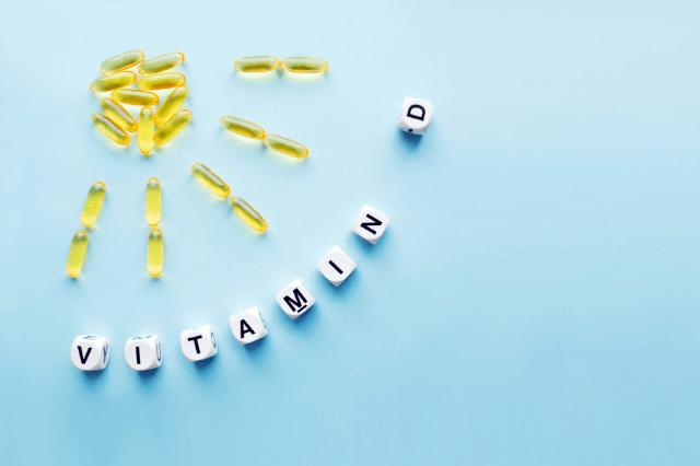 サプリ以外でビタミンDを摂取する方法は?