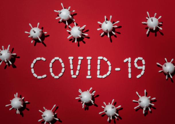 新型コロナとビタミンDの関係