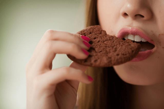 BASE Cookies(ベースクッキー)はおいしい?まずい?